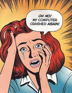 P_computer-crash