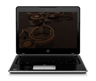 Hp-pavilion-entertainment-pc-dv2-2